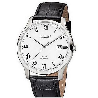Regent watch mens watch F-960