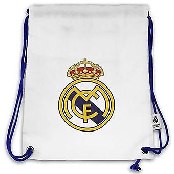 Borsa da palestra Real Madrid