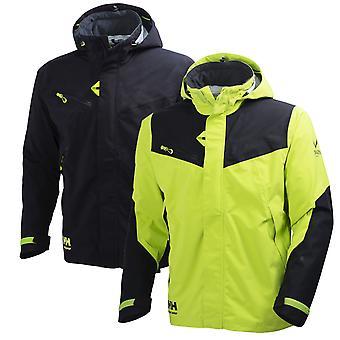 Helly Hansen Workwear jacket Magni shell