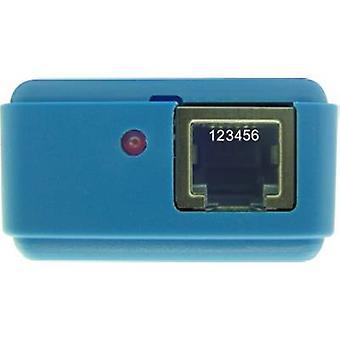 B + B Thermo-Technik USB sonde kort 1 eller flere PCer USB-I2C-KAB