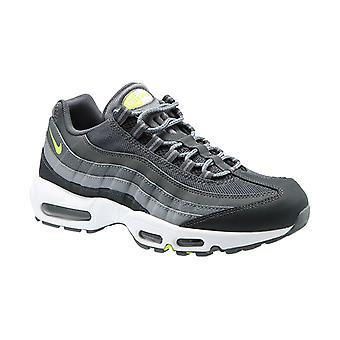 NIKE Air Max 95 essential men's sneaker anthracite