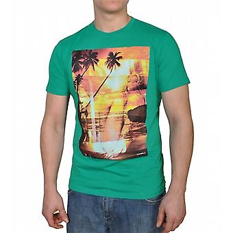 Shorebreak ONeill T-Shirt