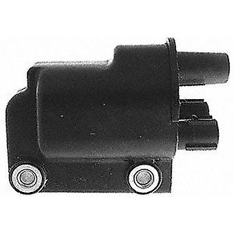 Standard Motor Products UF61 Ignition Coil