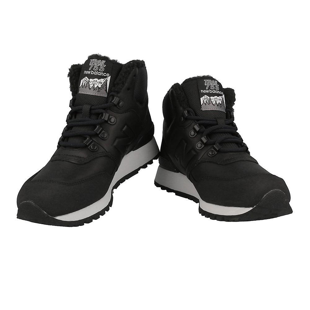 grande vente b6fbb c6e97 New Balance 755 HL755MLA universal winter men shoes