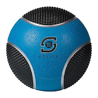 Jahrhundert Power Grip Ball 15lb