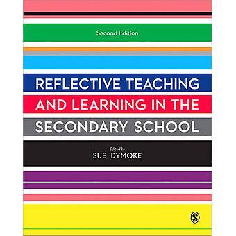 Reflektierende Lehren und lernen in den weiterführenden Schule (2. überarbeitet