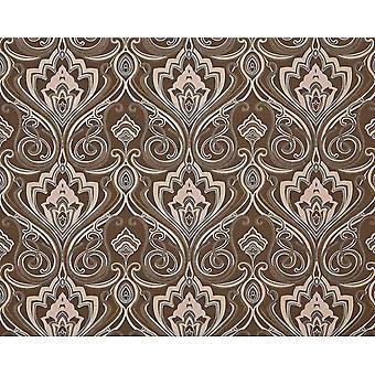 Non-woven wallpaper EDEM 993-36