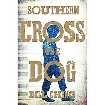 Croix du Sud le chien