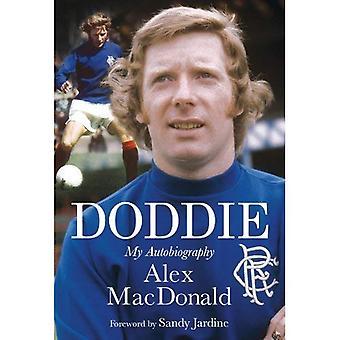 Doddie: My Autobiography