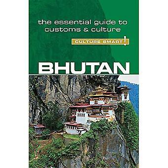 Bhutan - Culture Smart! The Essential Guide to Customs & Culture (Culture Smart!)