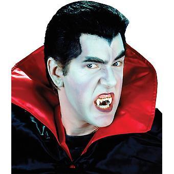 Vampire Make Up Kit Deluxe