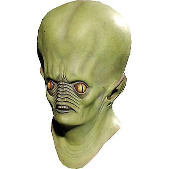 Andromeda Resurection Maske für Erwachsene