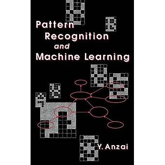 Reconnaissance des formes Machine Learning par Yuichiro & Anzai