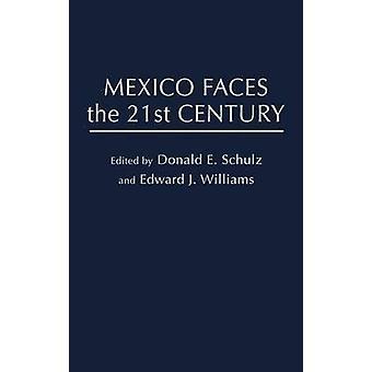 México enfrenta o século XXI por Schultz & Donald