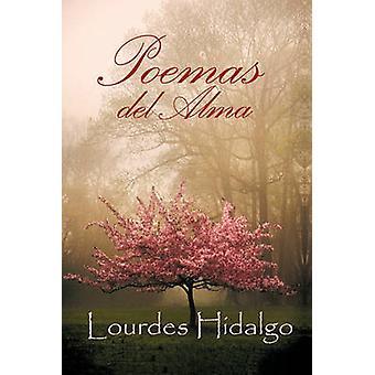 Poemas del Alma von Hidalgo & Lourdes