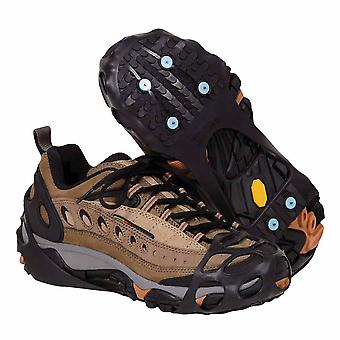sUw - All Purpose Traction Aid Black Large