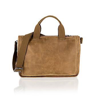Tote Bag 14.0