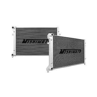 Radiateurs en aluminium Mishimoto MMRAD-MK5-08