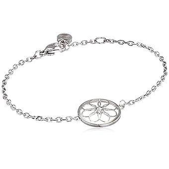 Tommy Hilfiger smykker rustfritt stål Chain armbånd-2780046