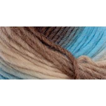 Kaleidoscope Yarn River Rock 147 42