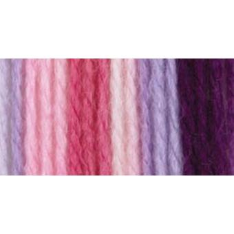 Astra Yarn Ombres All That Girl 246088 88412