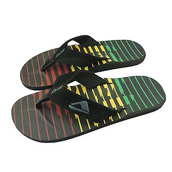 Flip-flops Reef HT Prints - man