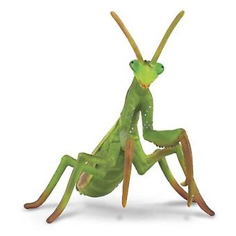 Collecta Praying Mantis -L- (Toys , Dolls And Accesories , Miniature Toys , Animals)