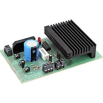 H-Tronic 1 - 30V Variable Power Supply Board PCB Component