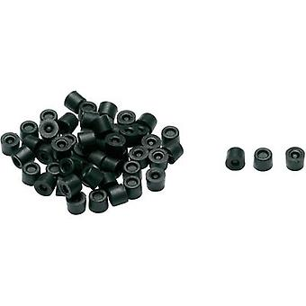 H0 Roco GeoLine (incl. track bed) 61181 Dampers