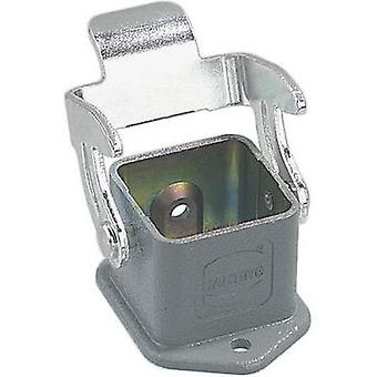 Harting 09 20 003 0301 Han 3A-agg Accessory For Size 3 A - Extension Housing