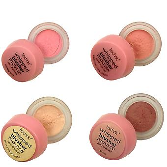 Technic Whipped Mousse Cream Blusher 6g