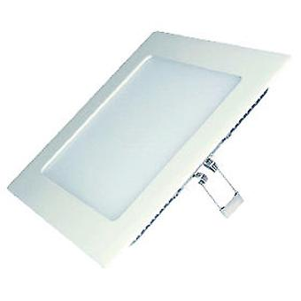 Century Led Panel 12W 4000K IP20 P Tondo12 (Home , Lighting , Light bulbs and pipes)