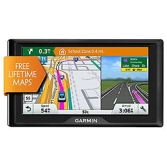 Garmin GPS Drive is 60 lm 6 inches southern europe maps