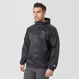 Peter Storm Packable Men's Jacket