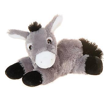 Aurora 8-inch Flopsie Donkey