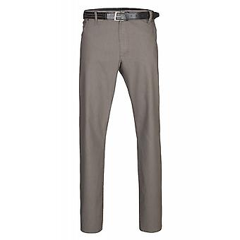 suprax by Arizona jeans mens trousers grey oversized