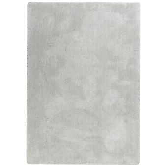 Relaxx Rugs 4150 05 By Esprit In Pebble Grey