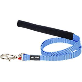 Red Dingo Correa Lisa Blue (Dogs , Walking Accessories , Leads)