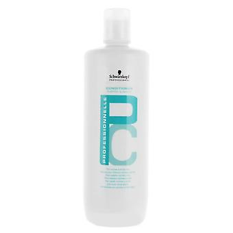 Schwarzkopf Professional Energy Gloss Professionnelle Conditioner 1 L