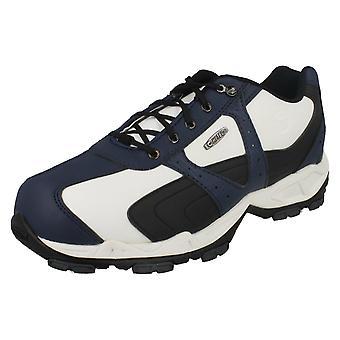Мужская обувь Dri-Tec Спорт 300 Привет-Tec гольф