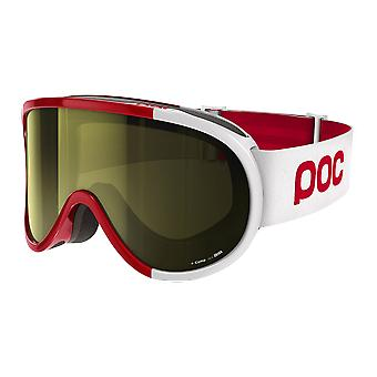 Masque de ski POC Retina Comp PC405141116ONE1