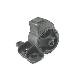 DEA A6756 Front Right Engine Mount