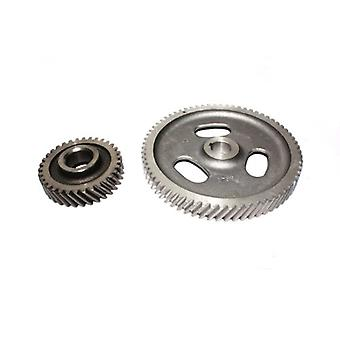 COMP Cams 3236 Gear to Gear Set for 2800cc Ford 6-Cylinder