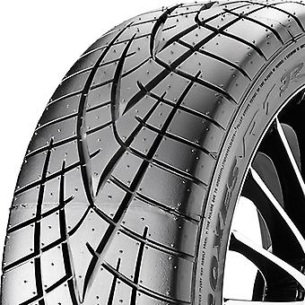 Neumáticos de verano Toyo Proxes R1R ( 195/50 R15 82V )