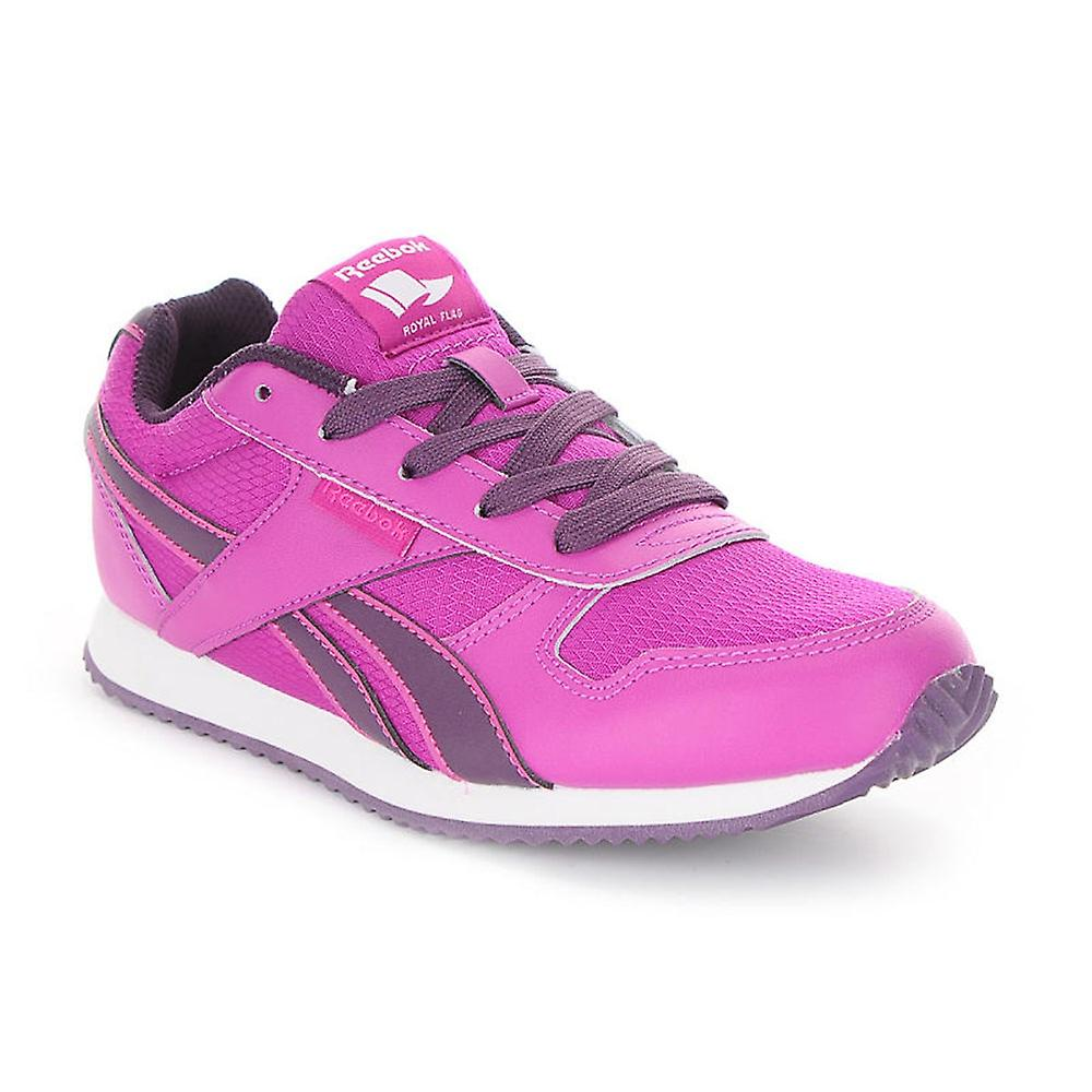 Reebok Royal Cljogger V67555 Universal Kinder ganzjährig Schuhe