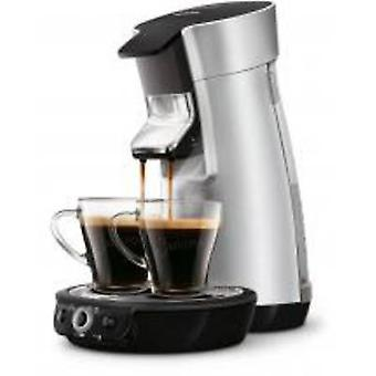 SENSEO® Viva Café HD7831/10 Pod coffee machine Silver