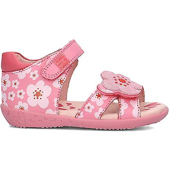 Agatha Ruiz De La Prada 182905 182905ACHEIW universal  infants shoes