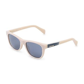 Diesel Women Sunglasses Pink