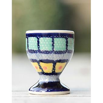 Egg Cup, tradition 76, BSN m-3648