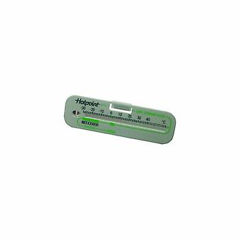 Indesit Fridge Thermometer